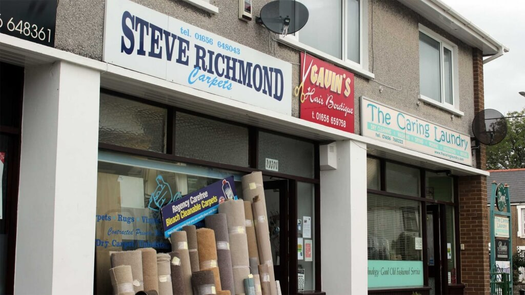 steve-richmond-shop