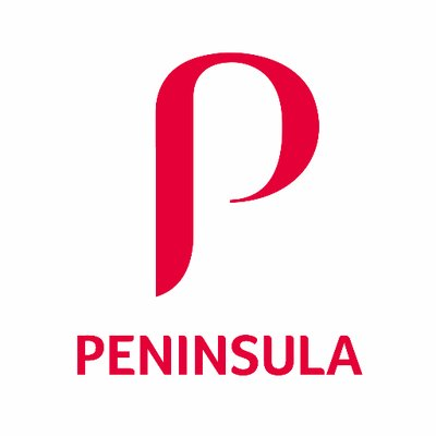 working with Peninsula to cover our HR, Health and Safety and Employee Wellbeing needs